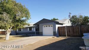 4009 N 80TH Drive, Phoenix, AZ 85033