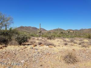36000 N 51st Street N, -, Cave Creek, AZ 85331