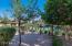 4777 S FULTON RANCH Boulevard, 1092, Chandler, AZ 85248