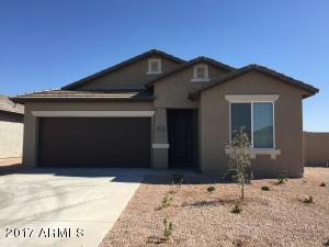 2701 S 116TH Avenue, Avondale, AZ 85323