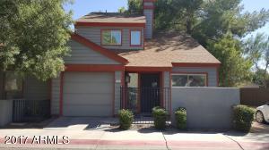 14002 N 49TH Avenue, 1132, Glendale, AZ 85306