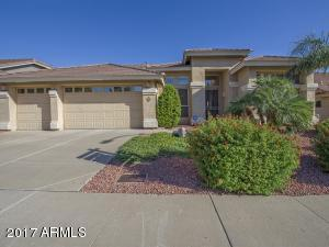 22357 N 65TH Avenue, Glendale, AZ 85310