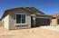 2710 S 116TH Avenue, Avondale, AZ 85323