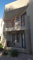 4850 E DESERT COVE Avenue, 247, Scottsdale, AZ 85254