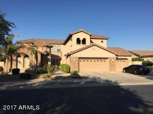 64 N VINEYARD Lane, Litchfield Park, AZ 85340