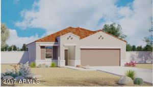 11243 E Marigold  Lane Florence, AZ 85132