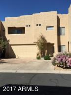 9070 E GARY Road, 128, Scottsdale, AZ 85260