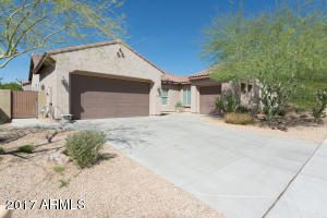 27542 N 89TH Drive, Peoria, AZ 85383