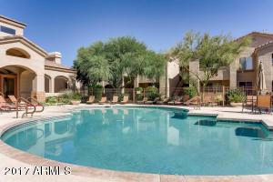 29606 N TATUM Boulevard, 131, Cave Creek, AZ 85331