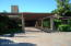 955 E LOBSTER TRAP Lane, Tempe, AZ 85283
