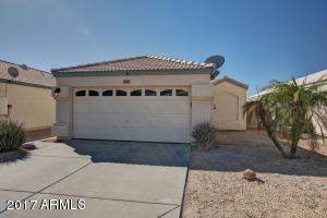 Property for sale at 4731 E Mountain Sage Drive, Phoenix,  Arizona 85044