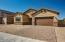 25370 N 69th Avenue, Peoria, AZ 85383