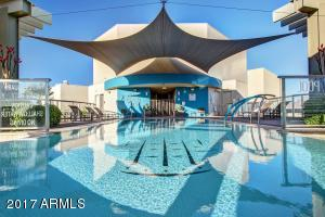 Property for sale at 2402 E Esplanade Lane Unit: 1101, Phoenix,  Arizona 85016
