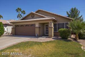 627 N Joshua Tree  Lane Gilbert, AZ 85234