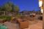 11214 E OBERLIN Way, Scottsdale, AZ 85262