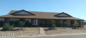 17305 E SAN MARCUS Drive, Fountain Hills, AZ 85268