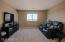 7820 W GLASS Lane, Laveen, AZ 85339