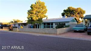 2235 E Sandra Terrace, Phoenix, AZ 85022