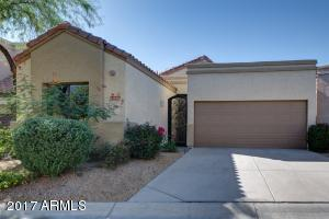 23830 N 75TH Place, Scottsdale, AZ 85255