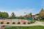 1351 N PLEASANT Drive, 1021, Chandler, AZ 85225