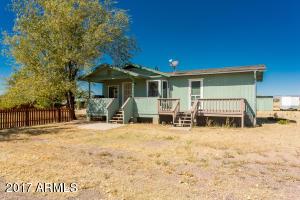 24250 N RAVENS ROOST Road, Paulden, AZ 86334