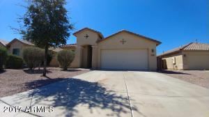 343 W WELSH BLACK Circle, San Tan Valley, AZ 85143
