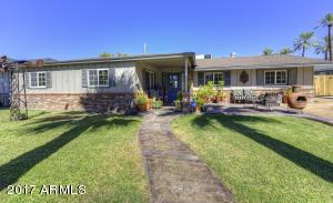 4240 E SELLS Drive, Phoenix, AZ 85018