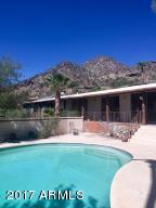 Property for sale at 7120 N Clearwater Parkway, Paradise Valley,  Arizona 85253