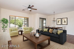 2989 N 44th Street, 2047, Phoenix, AZ 85018