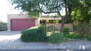 15205 N 51ST Drive, Glendale, AZ 85306