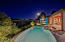 13064 W ALYSSA Lane, Peoria, AZ 85383