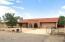 8501 W Northern Avenue, Glendale, AZ 85305