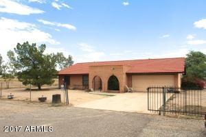 8505 W Northern Avenue, Glendale, AZ 85305