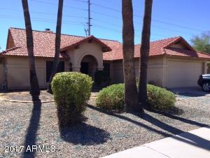 7637 W MCRAE Way, Glendale, AZ 85308