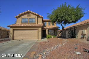 Property for sale at 15234 S 42nd Street, Phoenix,  Arizona 85044