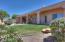 9754 N 131ST Street, Scottsdale, AZ 85259