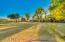 4335 W Ardmore Road, Laveen, AZ 85339