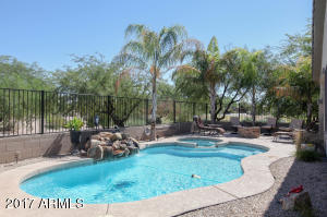 30299 N SADDLEBAG Lane, San Tan Valley, AZ 85143