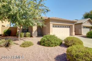 12830 W MODESTO Drive, Litchfield Park, AZ 85340