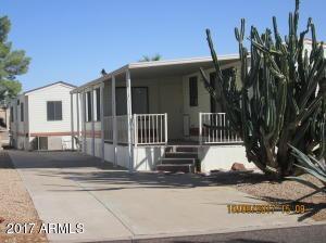 17200 W BELL Road, 247, Surprise, AZ 85374