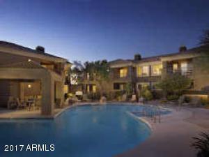 4848 N 36TH Street, 119, Phoenix, AZ 85018