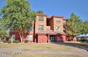 14950 W MOUNTAIN VIEW Boulevard, 7302, Surprise, AZ 85374