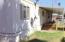 400 W BASELINE Road, 63, Tempe, AZ 85283