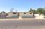 6030 S 19TH Place, Phoenix, AZ 85042