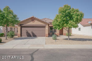 14326 N 158TH Lane, Surprise, AZ 85379