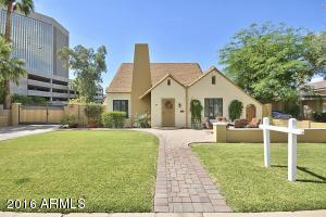 39 W Windsor Avenue, Phoenix, AZ 85003