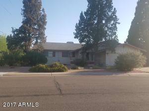 239 E ERIE Drive, Tempe, AZ 85282