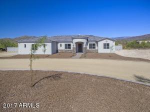 10 W Ridgecrest Road, Phoenix, AZ 85086