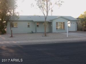 658 S PASADENA, Mesa, AZ 85210