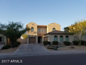 5430 W HARWELL Road, Laveen, AZ 85339